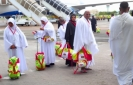 ACC orders re-evaluation of Hajj proposals
