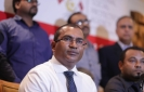 Shakoor replaced by Zuhoor as Stelco MD