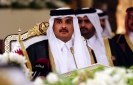 4 nations cut diplomatic ties to Qatar as Gulf rift deepens