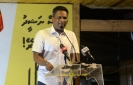 Nazim's brother Azim arrested
