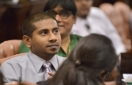 High Court upholds Mahloof's 6-month prison sentence