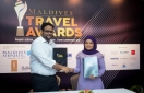 Maldives Travel Awards 2017 launched; partnership agreements signed