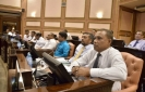 Majlis approves increasing number of High Court judges to 11
