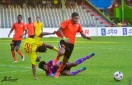 Eagles and Victory SC draws again on second encounter