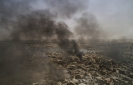 With fight for Mosul in final stage, militants strike back