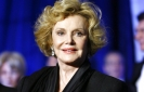 Barbara Sinatra, Frank's 4th wife and philanthropist, dies