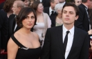 Casey Affleck's wife files for divorce in Los Angeles