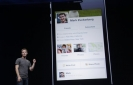 Facebook looks to extend online reach, sharing