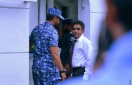 State: Wadde dismissed from PPM after Supreme Court ruling