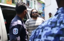 Adheeb requests to change judge in his case