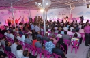 PPM to host national-level sports competitions