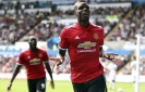 Free-scoring Man United already looks team to beat in EPL