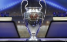 Real Madrid in Champs League group with Dortmund, Tottenham