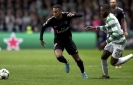 PSG's impressive forward line secures 5-0 win at Celtic