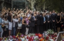 Spain makes new arrest in Barcelona attacks investigation