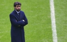 Juventus president Andrea Agnelli banned for 1 year
