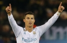 Ronaldo scores 2 as Real Madrid wins 3-1 at Dortmund