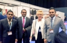 PPM takes part in the Annual Conference of the UK Conservative Party