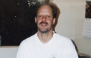 Vegas gunman transferred $100K, set up cameras at hotel room