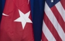 US and Turkey suspend bilateral non-immigrant visa services