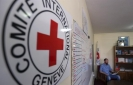 Red Cross scales back over attacks in northern Afghanistan