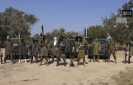 Trials begin for more than 1,600 Boko Haram suspects