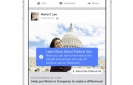 Facebook ads: Social media giant announces new transparency