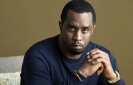 Brother Love: Sean 'Diddy' Combs changes his name, again