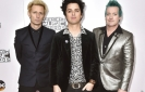 Green Day releases greatest hits album spanning 30 years