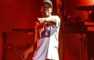 Jay-Z leads Grammy noms with 8 as rap, R&B take center stage