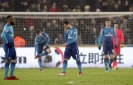 Arsenal loses 3-1 at Swansea to damage top-4 hopes in EPL