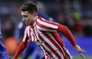 Man City signs defender Laporte for club-record $80 million