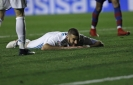 Real Madrid drops more points after 2-2 draw at Levante