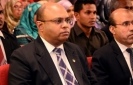 Chief Justice Abdulla Saeed suspended