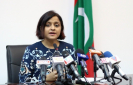 Dunya goes on leave alluding to resignation