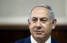 Israel police recommend corruption charges against Netanyahu