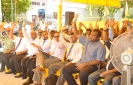 MDP National Council resolves to protest against the Judiciary