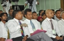 PPM registry will be issued within 9 days: Elections Commission
