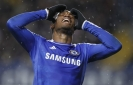 Chelsea beats Man City 2-1 in Premier League