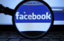 Facebook aims to help prevent suicide