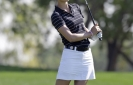 Michelle Wie back in mix at Dubai Ladies Masters
