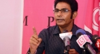 Ethics Committee votes to remove Wadde from PPM