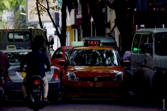 Fine Taxi: Driver hearing impaired, drove passenger to wrong address by mistake