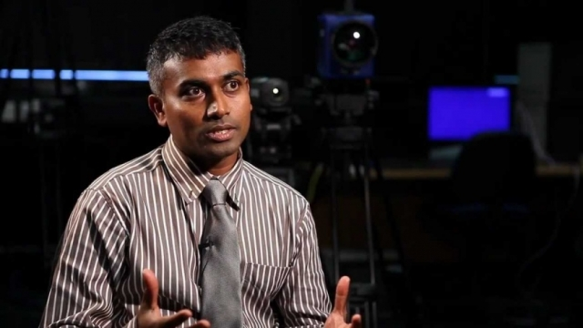 Education: Ugail has not been banned from lecturing at schools