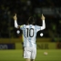 Messi, Messi, Messi; his 3 goals lift Argentina to World Cup