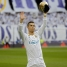 Ronaldo celebrates Ballon d'Or with 2 goals in Madrid rout