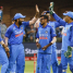 India wins ODI series in South Africa for 1st time