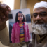 Pakistani court sentences convicted serial killer to death